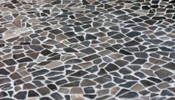 Credible Advantages of the Stone Tile Pool
